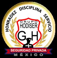 Grupo Hodiser - Seguridad Privada