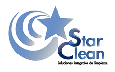 Grupo Hodiser - Star Clean